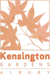 kensington-albury