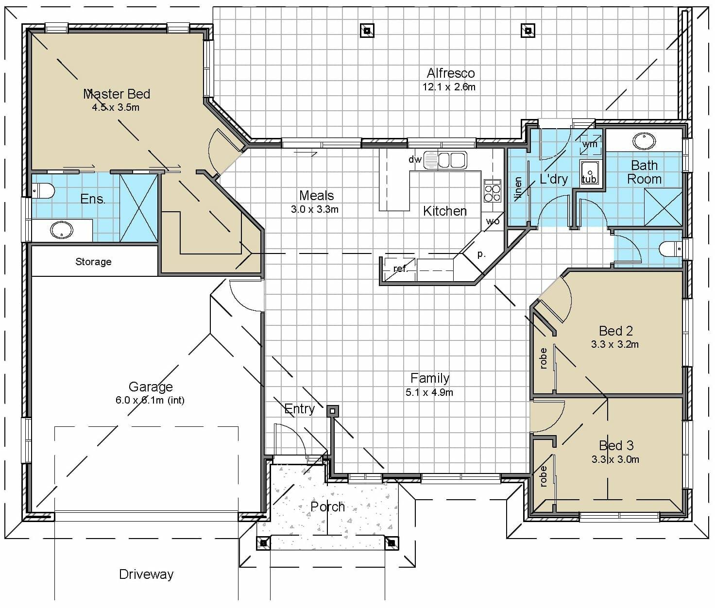 campbell-floor-plan