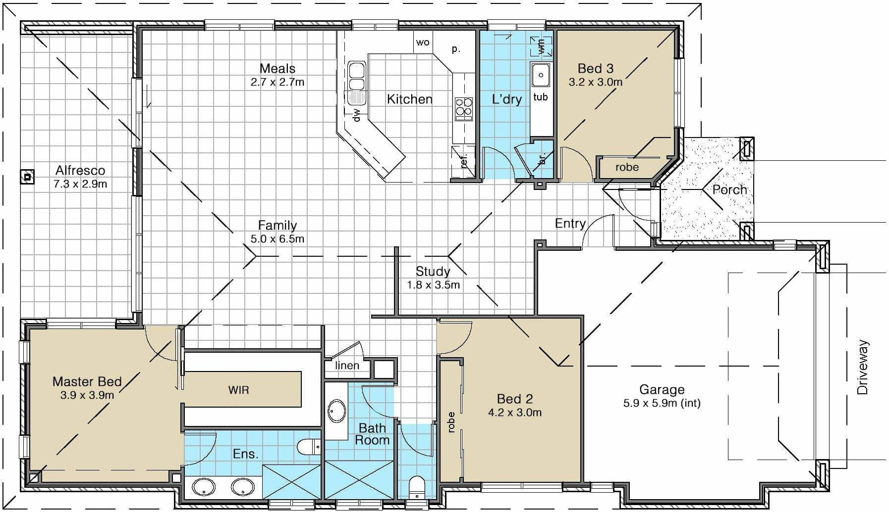 paisley-altered-floor-plan