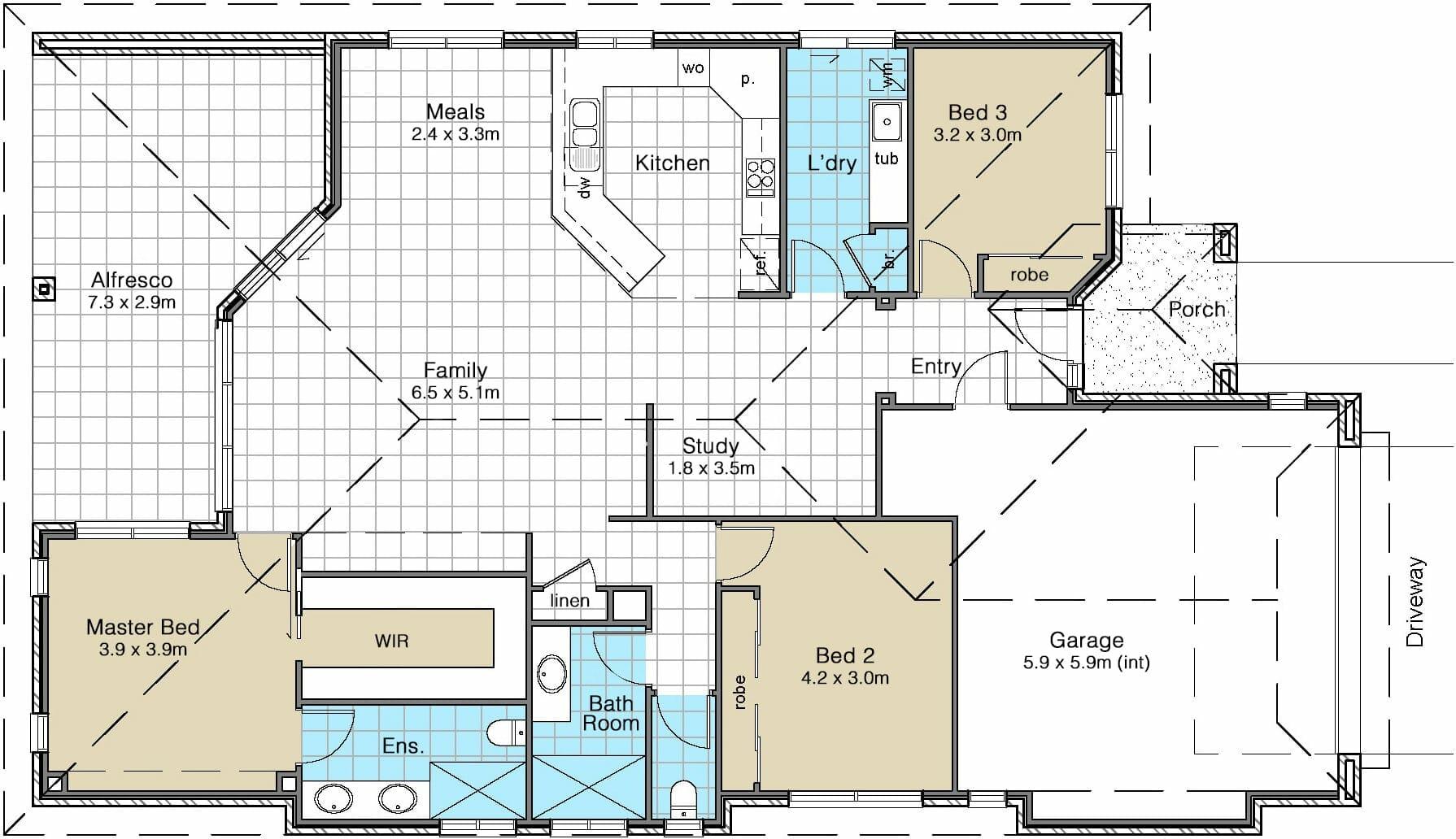 paisley-floor-plan