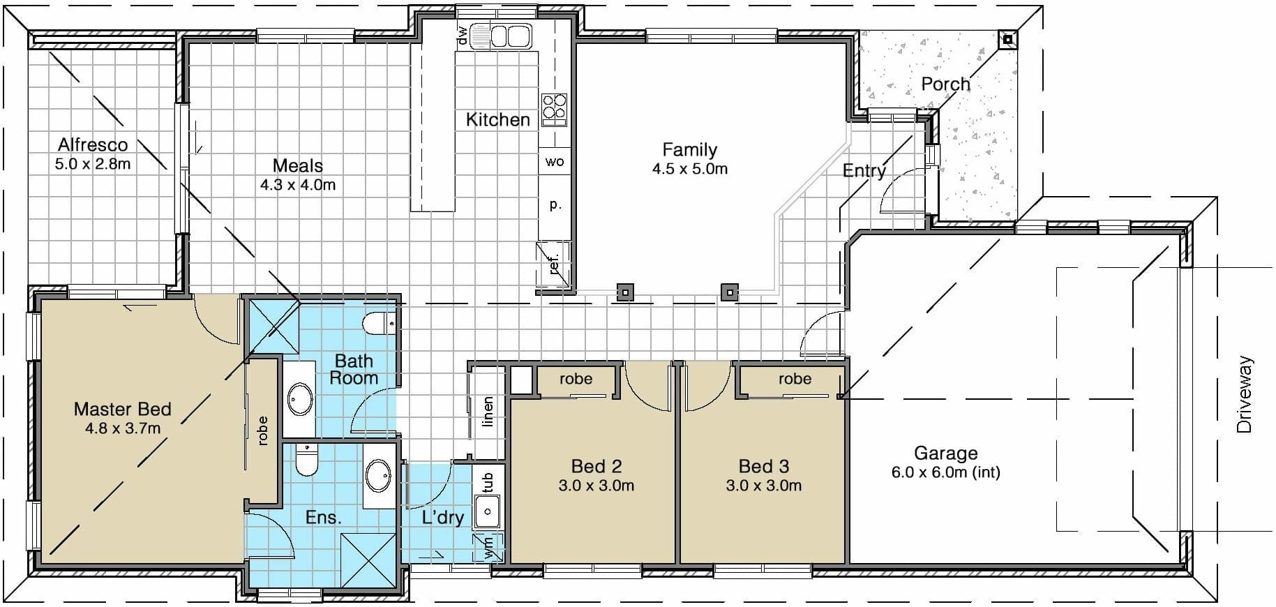 st-andrews-floor-plan