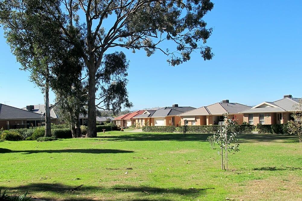 Albury estate-view-1
