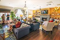 home-shepp-lounge